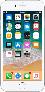 Use notifications on your iPhone iPad and iPod touch Apple Support