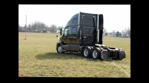 2004 Volvo VNL Semi Truck For Sale | Sold At Auction February 19 ...
