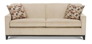 Rowe Furniture Sofa Bed by Martin Sofa G560 000 Rowe Furniture Array From Furnitureland South
