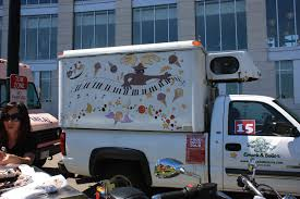 Emack & Bolio's Food Truck At Boston UMass On Sunday 10th ... Boston Food Truck Festival Epic Failure Posto Mobile Trucks Roaming Hunger New Design Seattle Snack Trucktaco Truckfood Lower Dot In The Waste Management Staple For Festivals Fellowes Blog Season See Who And Where To Get Lunch From Somerville Dirty Water Media Ben Jerrys Catering Ma Bingemans Its Kriativ Roving Lunchbox Mohegan Sun Big Daddy Hot Dogs Freeholder Board Proud Support Cranford High School Project