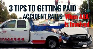 How To Get Paid Accident Rates When AAA Is Involved | Tow Company ... Aaa Truck Driving School Pladelphia Pa News For June 2015 3d Model Gaz Aaa Truck Dirt Cgtrader Does More Tech In Cars Mean Breakdowns Extremetech Icom Connecticut Tow Trucks Showtimes Clean Fuel Vehicle Cargo Model 3dexport Repair Llc Postingan Facebook Stock Photos Images Alamy Kamar Figuren Und Modellbau Shop Gazaaa 172 Children Kids Video Youtube Aaachinerypartndrenttruckforsaleami2 Pink Take Breast Cancer Awareness On The Road Abc