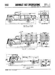 1937 Chevrolet Specifications The 2019 Honda Ridgeline Pickup Truck Release Date And Specs Cars 2018 Dodge Ram Ticksyme Intertional Wiring Diagram Pdf Elegant Chevy Diagrams Fuse Toyota Tacoma Wikipedia Volvo 780 Date With Hoonigan Racing New Us Mail Random Automotive Everything You Need To Know About Sizes Classification Vintage 1964 Gmc Tractors Brochure 16 Pages 20 3500 Jeep Wrangler Spied Youtube Mitsubishi Price Car Concept