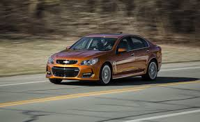 2017 Chevrolet SS Manual Instrumented Test | Review | Car And Driver 2011 Ltz With Silverado Ss Wheels Chevrolet Forum Chevy 2006 2014 Truckin Thrdown Competitors Juiced 448 Lsx Ls1truck Shootout Youtube Rides Rendered Sedan Rides Magazine Pautomag Appglecturas Ss Truck 454 Images Cheyenne Sema Concept Revealed 1990 Bbc Autos Says Gday Single Cab Chevy Silverado Single Heres What Makes The 454ss So Awesome 2015 Manual Instrumented Test Review Car And Driver