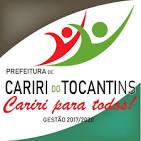 imagem de Cariri do Tocantins Tocantins n-19