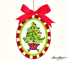 Mr Jingles Christmas Trees Los Angeles Ca by Ceramic Christmas Trees Christmas Moment S1akggit I Love