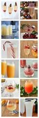 Owasso Christmas Tree Blackberry Farm by 22 Best Drinks Images On Pinterest Brazil Caipirinha And
