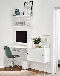 bureau discret bureau design top vue depuis le bureau with bureau