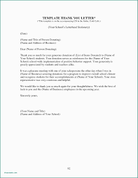 Cover Letter Samples For Graduate Jobs Sample Resume Mba Unique Awesome And