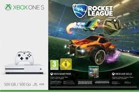 Xbox One S 500GB With Rocket League & 3 Months Xbox Live Gold Games ... Far Cry 4 Visual Analysis Ps4 Vs Xbox One Vs Pc Ps3 360 The Coolest Game Truck Around New Age Gaming And Mobile Best Video Rental National Event Pros Baja Edge Of Control Hd Review Thexboxhub Forza Horizon Dev Playground Games Opens Nonracing Studio Pass Is Now Available For Insiders On Ring 3 Farming Simulator 15 6988895152 Ebay Australiawhat The Best Way To Sell Games Ask A Gamer 10 Accsories Alexandria Buy