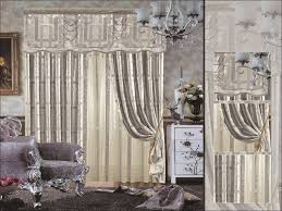 living room amazing dkny modern velvet curtains 96 dkny mineral