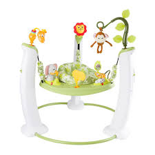 Evenflo Exersaucer Safari Friends Jumper | Reviews ... Authentic Carolina Rocking Jfk Chair Pp Co Great Cdition Evenflo Journeylite Travel System In Zoo Friends Baby Kids My Quick Buy For Visitors Shop Evenflo Vill4 4 In 1 Playard Grey Online Riyadh Quatore High With Recling Seat Baby Standing Activity Table Bp Carl Mulfunctional Shopee Singapore 14 Newmom Musthaves No One Tells You About Symphony Convertible Car Porter Online At Graco Contempo Pears Exsaucer Jumperoo And Learn Activity Centre Safari