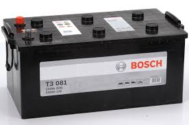 T3 081 Bosch Truck Battery 12V 220Ah Type 625UR T3081 Sps Brand 2 Pack 12v 22ah Replacement Battery For Solar Truck Pac China 23 Years Service Life Maintenance Free 120ah Pallet Truck Gel Battery 12v 85ah Forklifts In Cyprus Y Car And Junk Mail Kids Powered Ride On Toy Riding Power Wheel Vehicle Amazoncom Clore Automotive Pac Es1224 301500 Peak Amp 12 San Diego Deep Cycle Store Leoch Powerstart 625 Plus Heavy Duty 230ah 1400cca Meet The Ups Class 6 Fuel Cell With A 45kwh Leroy Blanchard Inrstate Batterywalecom Official Online Amaron India Your Can Electric Swap Really Work Cleantechnica