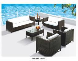 Ace Hardware Patio Umbrellas by Garden Treasures Patio Furniture Replacement Slings Home Outdoor
