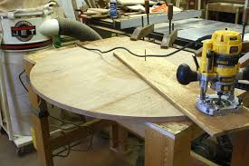 making wood joints with a router home woodworking projects