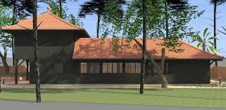 maison en bois cap ferret construction d une maison bois style cabane ostréicole au cap
