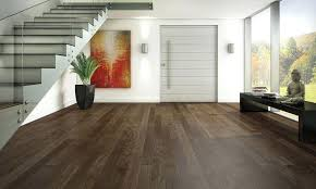 Engineered Hardwood Floors Pros And Cons Extremely Creative Flooring Inspiring Of Wood For Interior Decorating With