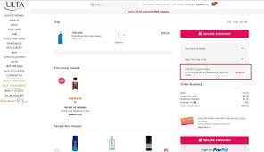 Ulta $5 Off / San Diego Hotel Packages Ulta Free Shipping On Any Order Today Only 11 15 Tips And Tricks For Saving Money At Business Best 24 Coupons Mall Discounts Your Favorite Retailers Ulta Beauty Coupon Promo Codes November 2019 20 Off Off Your First Amazon Prime Now If You Use A Discover Card Enter The Code Discover20 West Elm Entire Purchase Slickdealsnet 10 Of 40 Haircare Code 747595 Get Coupon Promo Codes Deals Finders This Weekend Instore Printable In Store Retail Grocery 2018 Black Friday Ad Sales Purina Indoor Cat Food Vomiting Usa Swimming Store