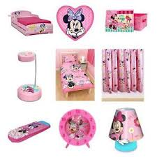 chambre minnie mouse minnie mouse bedding duvet covers bedroom accessories free