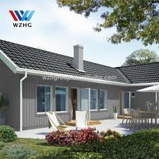 100 Warehouse Homes Fast Modular Installation Prefabricated Houses Guard Garden Shed Home Garage Buy Container ChinaSteel Prefabricated