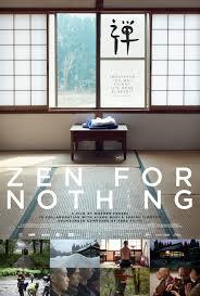 100 What Is Zen Design For Nothing Zeitgeist Films