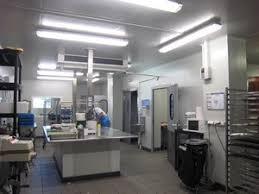 laboratoire de cuisine installation électrique d un laboratoire ets lavandier electricité
