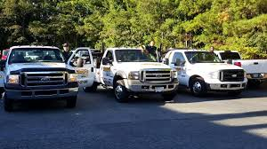 Bravo Towing | Atlanta - Marietta - Recife - YouTube Tucker Towing Service Ga 678 2454233 24 Hr Towing 24x7 Atlanta Jonesboro Tow Truck About Parsons Pulling Craigslist Minnesota Trucks For Sale Best Resource Funeral Held Driver Killed On The Job Youtube Police Command Units Old Paint Scheme Verses The New Kauffs Transportation Systems West Palm Beach Fl Kenworth T800 2017 Ford F650xlt Extended Cab 22 Feet Jerrdan Shark Bed Rollback Services Hours Roadside Assistance Fake Tow Truck Driver Swipes Snow Victims Cars Jobs Asheville Nc Alaide All City Service 1015 S Bethany Kansas Ks Inrstate Roadside Serving Ga Surrounding Areas