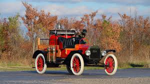 1914 Ford Model T Fire Truck | T177 | Kissimmee 2017 1914 Ford Model T Fire Truck Vintage Motors Of Sarasota Inc F1451 Chicago 2015 Driving A Firetruck In Service When Woodrow Wilson Was President Wsj With Crew Icm Holding Plastic Model Kits Military 124 W2 Kit Hobbymodelscom Engine Pin Szerzje Jozsef Cspe Kzztve Itt Vetern Autk Pinterest Mhattan New York Usa 1st Apr Fdny Chief 1924 1910 Hyman Ltd Classic Cars 1926 This Is F Flickr Modelimex Online Shop