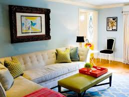 Most Popular Living Room Paint Colors 2017 by Living Room Colors 2017 What Paint Colors Make Rooms Look Bigger