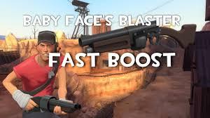 Halloween Spells Tf2 Glitch by Tf2 Baby Face U0027s Blaster Fast Boost Bug Youtube