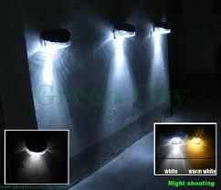 36 best outdoor lighting images on exterior lighting