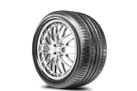 Bridgestone Dueler Tyre | SUV | 4x4 | Bridgestone Singapore Dayton 18565r15 88t B280 Lambros Gregoriou Tire Service Ltd Fs561 29575r225 All Position Firestone Commercial Wheels Ohio Neace D610d 11r 225 Tirehousemokena Hot Sale 2x825 Truck Steel Wheel White Powder Buy 19565r15 Nokian Wrg3 Weather 95h How To Remove Or Change Tire From A Semi Truck Youtube Onroad Drive Range Fulda Tires Need Advice On Cast Spoke Wheels Sweptlineorg Long Haul