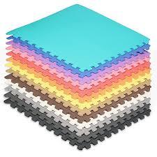we sell mats 2 x2 foam interlocking anti fatigue