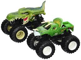 Hot Wheels Monster Jam 1:64 Scale 2-Pack - Mega-Wrex Vs Jurassic Attack Amazoncom 2009 Hot Wheels Monster Jam 4775 Blue Jurassic Roblox Urban Assault For Wii By Wubbzyfan13 On Deviantart Truck Photo Album Tropical Thunder Wiki Fandom Powered Wikia Jurassic Attack Screamfest You Will Scream Trucks Top 10 Scariest Truck Trend 2017 Review Youtube The Worlds Newest Photos Of Jurassic And Flickr Hive Mind Tecnorapia Botella De Cognac Remy Customer Appreciation Day July 30 Great Cadian Oil Change Nitro Edge Glow Roll Cage