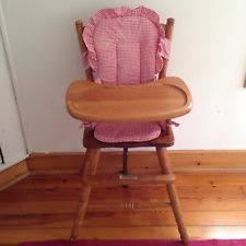 Jenny Lind High Chair Tray by Jenny Lind Baby High Chairs Ebay
