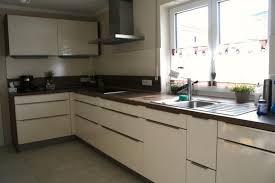 spüle unter fenster küche fenster küchenfenster küche