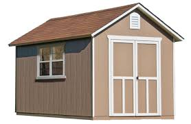 7x7 Rubbermaid Shed Menards by 100 Storage Sheds At Menards Fencing At Menards Best 25 Diy