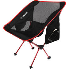 Lightweight Folding Camping Beach Chair, Compact Heavy Duty ... 21 Best Beach Chairs 2019 Tranquility Chair Portable Vibe Camping Pnic Compact Steel Folding Camp Naturehike Outdoor Ultra Light Fishing Stool Director Art Sketch Reliancer Ultralight Hiking Bpacking Ultracompact Moon Leisure Heavy Duty For Hiker Fe Active Built With Full Alinum Designed As Trekking 13 Of The You Can Get On Amazon Abbigail Bifold Slim Lovers Buyers Guide Top 14 Nice C Low Cup Holder Carry Bag Bbq Corner