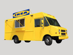 100 Where To Buy A Food Truck IKE Ur Dates To Find IKE