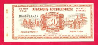 Stamps Coupon Code / Pro Soccer Voucher Code Usps 2017 Mobile Shopping Promotion Full Service Marketing Agency Wurkin Stiffs Discount Code Online Discount 27 Verizon Wireless Coupons Promo Codes Available July 2019 Every Door Direct Mail Usps Coupon 2018 Free Shipping Wicked Temptations Coupons Stamps Pro Soccer Voucher 70 Off Wayfair Stamps Filmora World Of Discounts Intertional Usps Proflowers Guide To Shopify Pricing Apps More Find Store Best Buy Seasonal