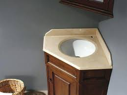 Pedestal Sinks For Small Bathrooms by Corner Sink Pedestal U2013 Meetly Co