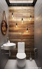 115 extraordinary small bathroom designs for small space