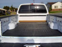 Harry Bedryder Truck Bed Seating System Pickup Flat Beds Mombasa Canvas How To Measure Your Accsories Living In A A Manifesto One Girl On The Rocks Traveling With Your Pet This Holiday Part 4 Mckinney Animal Florida Angler Stops For Gas Giant Mako Shark Stuffed Bed Of Product Review Napier Outdoors Sportz Tent 57 Series Motor Bedslide Truck Sliding Drawer Systems Techliner Liner And Tailgate Protector For Trucks Weathertech 2019 Silverado 1500 Durabed Is Largest Can New Honda Ridgeline Be Called The Drive