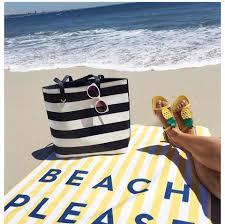 Front Desk Agent Salary Hilton by Azure Paris Hilton Beach Club Home Facebook