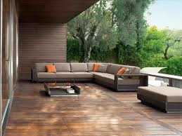 Homely Diy Modern Patio Furniture Design Home Ideas Outdoor Chair Build Youtube