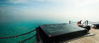 100 Constance Halaveli Maldives Skyview Of Rathafa MALDIVES BEST