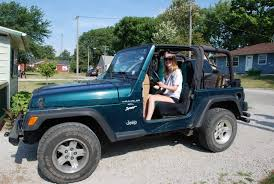Girls Driving Jeeps Wallpapers High Quality   Download Free A Girl And Her Truck Commercial Driver License Traing Why Do Girls Drive Trucks Marriage Woman People Psychology Maya Seiber Irt Girl Trk Drivers Pinterest Trucks Big The Best Of 2018 Digital Trends Hot Eating A Popsicle Youtube Canapost Be Country Without Happily Ever After Are Women So Underpresented As Truck Fleet Owner Big Girl Truck Ram 2500 Diesel And Yes Big Too Teen Drivers Older Cars Deadly Mix Volvo Says Automation Wont Displace News Who Says Girls Cant Drive In Heels Zillion Zapatos Allison Fannin Sierra Denali Gmc Life