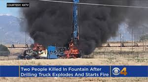 2 Workers Killed As Drilling Truck Explodes In Flames « CBS Denver Movers In Kitchener Cambridge Waterloo On Two Men And A Truck Two Men And A Truck Colorado Springs 16 Photos 54 Reviews Robert Dears Alleged Planned Parenthood Assault Bears Striking Sheriff 2 Oklahoma Found In Burning Were Ambushed Cbs Officers Cleared Called Heroes After Stopping October Shooting Home Sustainability University Of Killed Industrial Accident Near Ray Nixon Power Plant Kxrm Still Truckin 22 Years The Men Found Guilty Murders Krdo With More Than 4000 Movers Office Photo Facebook
