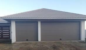 porte sectionnelle sur mesure enchanteur porte de garage sectionnelle sur mesure pas cher et