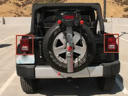 2007 2012 jeep wrangler light bulb replacement 2007 2008