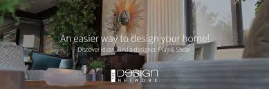 The Design Network How To Give Your Home An Eco Friendly Interior Design Makeover Decorating Ideas Awesome Fair 47 Fresh Photograph Of Own Floor Plan And The Network 3 9 Decor Tips Make House Look Bigger Best Apps Popsugar Architecture Online Interesting Virtual 30 Ways To Pinterest Perfect Hgtv 3d Room Planner Quickly Easily Ceiling Windows A New Way Define Designing Dream Shirts At On